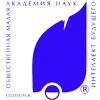 Логотип МАН «Интеллект будущего»